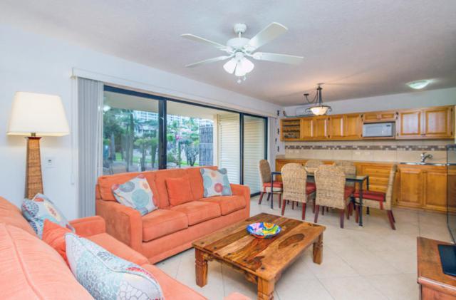 Villa 12 Phase 2 Garage 50 #102, San Jose del Cabo, BS  (MLS #19-1737) :: Los Cabos Agent