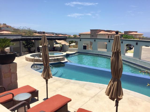 # 51 Calle Las Conchas, Cabo Corridor, BS  (MLS #19-1738) :: Own In Cabo Real Estate