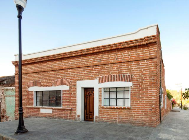 7 Av Juarez Y Alvaro Obregon 23300, Pacific, BS  (MLS #19-1740) :: Coldwell Banker Riveras