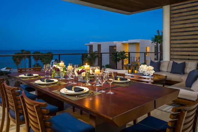 Chileno Bay #5, Cabo Corridor, BS  (MLS #19-1748) :: Ronival
