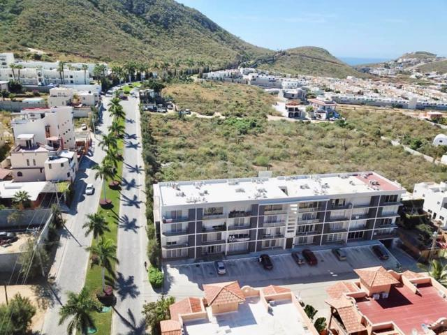 Don Alberto #307, Cabo San Lucas, BS  (MLS #19-1781) :: Los Cabos Agent