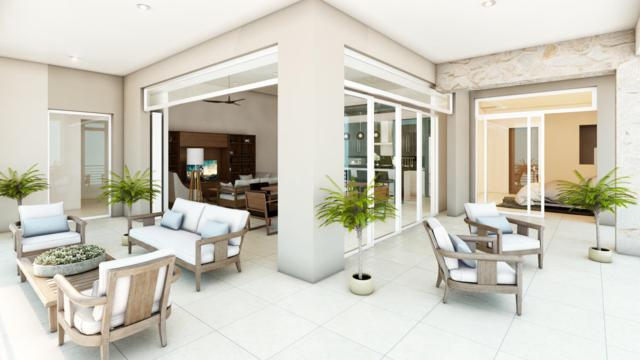 3 bed 2nd Floor Customizable With Ocean Views #2201, Cabo Corridor, BS  (MLS #19-179) :: Los Cabos Agent