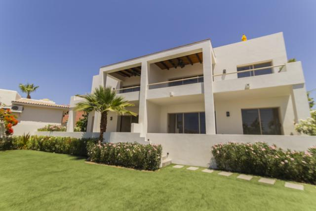 Sn 102A, Cabo Corridor, BS  (MLS #19-1844) :: Coldwell Banker Riveras