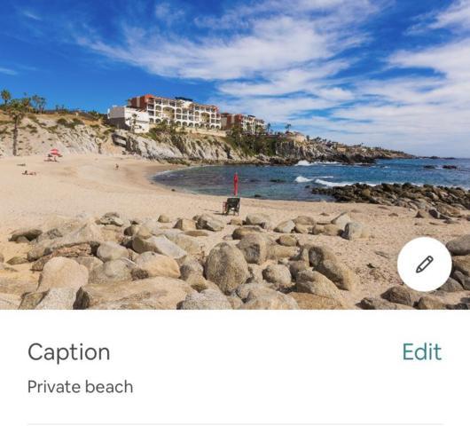Cto Misiones Del Cabo #5104, Cabo Corridor, BS  (MLS #19-1869) :: Los Cabos Agent