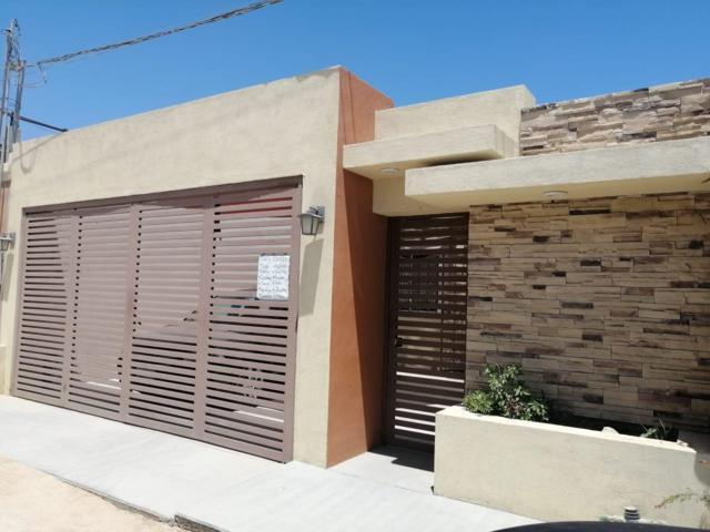Calle Clavel 2021, Cabo San Lucas, BS  (MLS #19-1892) :: Los Cabos Agent