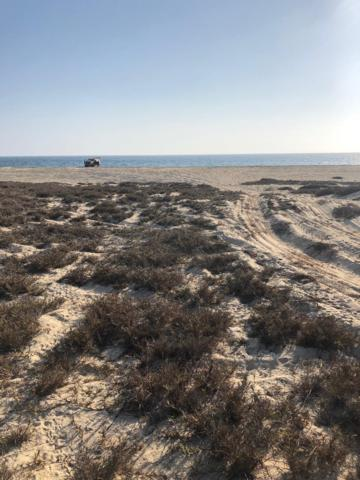 Hwy 19, Km 81, Pacific, BS  (MLS #19-1939) :: Los Cabos Agent