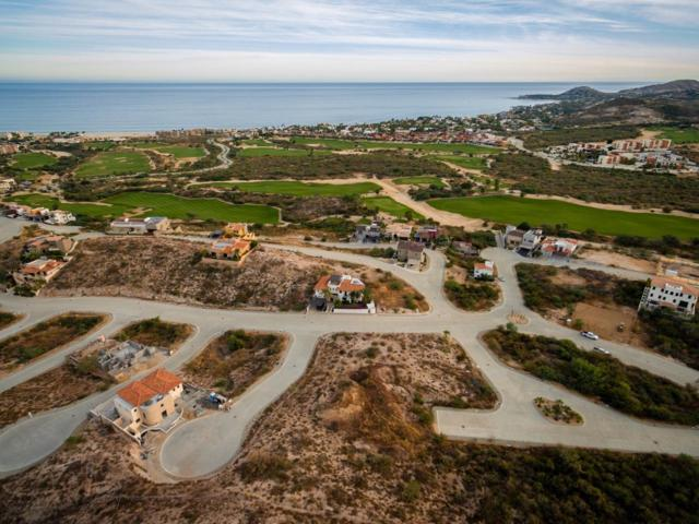 V. Del Silencio 95, Los Valles, San Jose del Cabo, BS  (MLS #19-199) :: Own In Cabo Real Estate