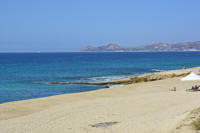12 Camino Cabo Este Casa Fin Del Mundo, San Jose del Cabo, BS  (MLS #19-2014) :: Own In Cabo Real Estate