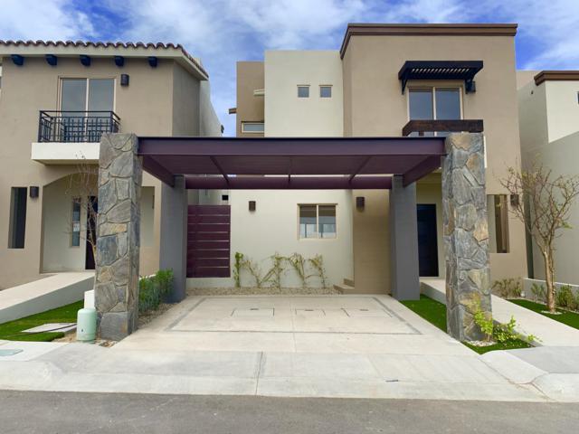 #226 Casa Del Mar, Cabo Corridor, BS  (MLS #19-2022) :: Los Cabos Agent