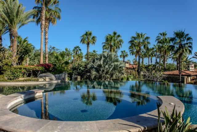 Auberge Private Residences #3002, Cabo Corridor, BS  (MLS #19-208) :: Los Cabos Agent
