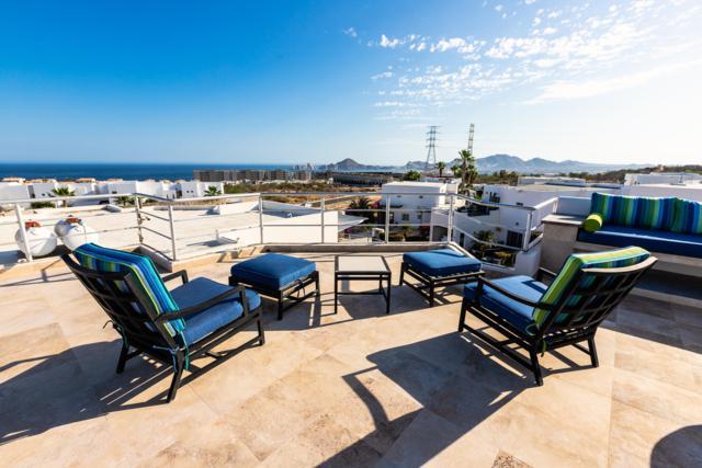 26 Vistana, Cabo Corridor, BS  (MLS #19-2083) :: Los Cabos Agent