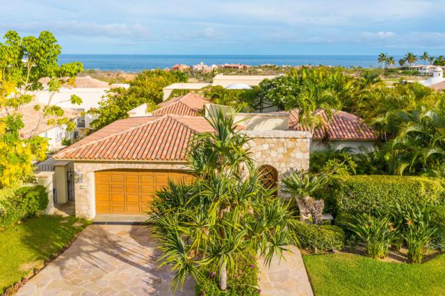 19 Brisas, Cabo Corridor, BS  (MLS #19-2105) :: Own In Cabo Real Estate