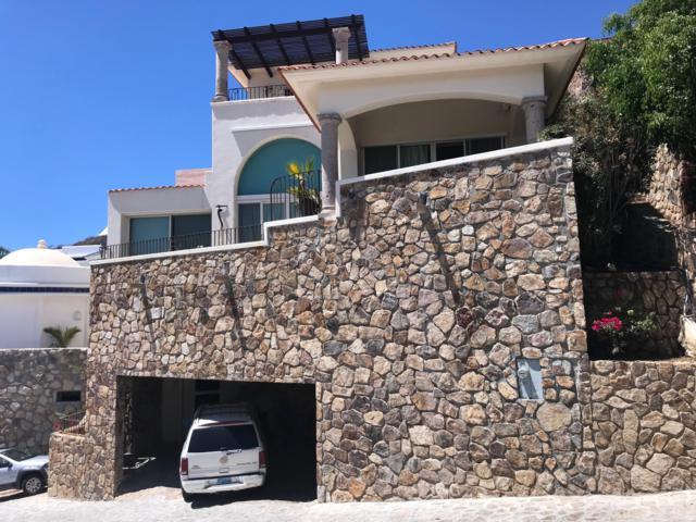 Camino Grande -FIXER UPPER, Cabo San Lucas, BS  (MLS #19-2106) :: Los Cabos Agent