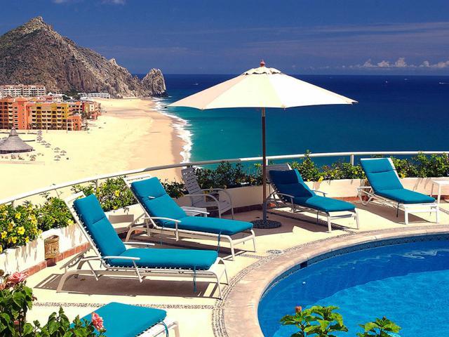 390 Camino Del Mar, Cabo San Lucas, BS  (MLS #19-2140) :: Los Cabos Agent