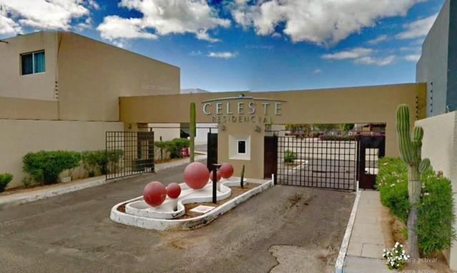 Circuito Interior Atardecer, Cabo San Lucas, BS  (MLS #19-2141) :: Los Cabos Agent