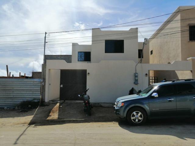 21 Jazmin, Cabo San Lucas, BS  (MLS #19-2145) :: Los Cabos Agent
