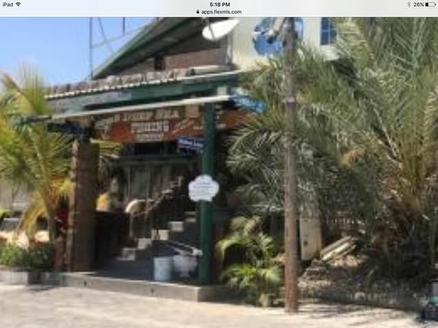San Jose Del Cabo-Cabo San Luc, Cabo Corridor, BS  (MLS #19-2189) :: Own In Cabo Real Estate