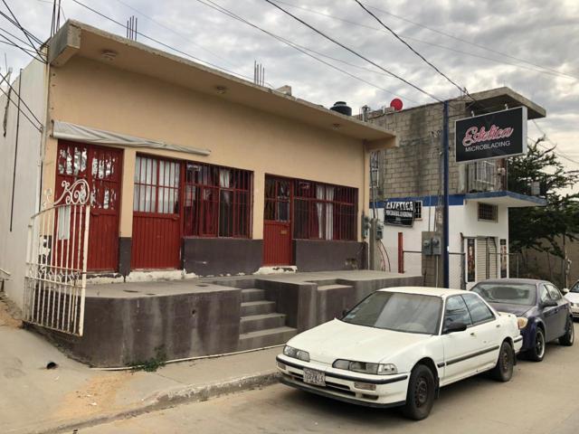 5 Calle J. Maria Morelos, Cabo San Lucas, BS  (MLS #19-224) :: Los Cabos Agent