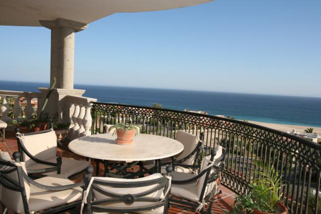 403 Puerta Del Sol Dolphin Aa-403, Cabo Corridor, BS  (MLS #19-241) :: Los Cabos Agent
