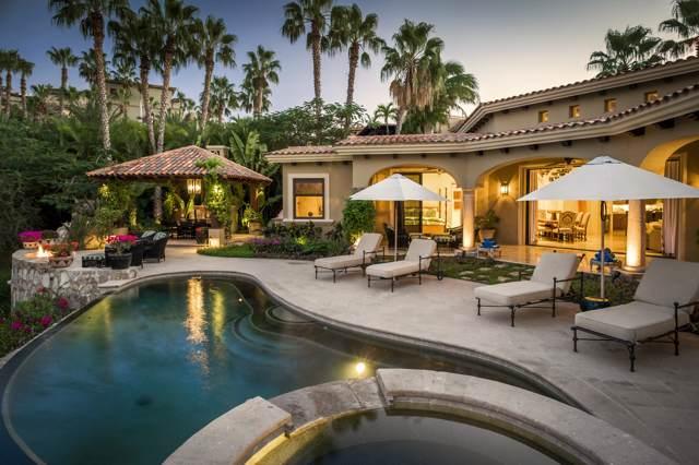 Villas Del Mar, San Jose Corridor, BS  (MLS #19-2414) :: Los Cabos Agent