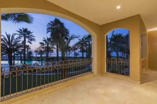 Avenida Palmeras B203, La Paz, BS  (MLS #19-2415) :: Own In Cabo Real Estate