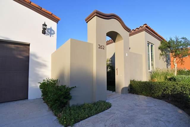 262 Avenida De Las Palmeras, La Paz, BS  (MLS #19-2419) :: Own In Cabo Real Estate