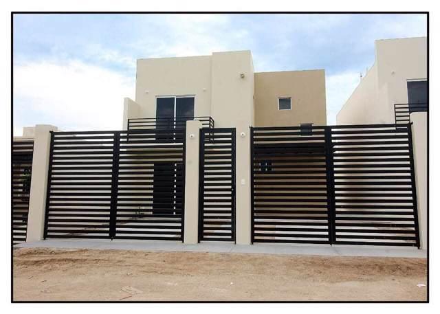 3 Playas, Cabo San Lucas, BS  (MLS #19-2421) :: Los Cabos Agent