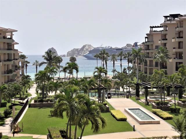 Camino Viejo A San Jose Km 0.5 #2402, Cabo San Lucas, BS  (MLS #19-2464) :: Own In Cabo Real Estate