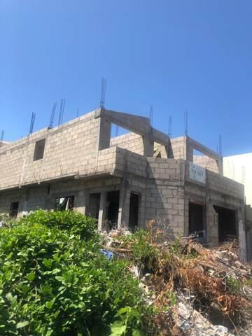 Retorno Del Chinook, San Jose del Cabo, BS  (MLS #19-2536) :: Own In Cabo Real Estate
