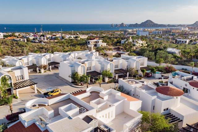 Ave. Napoles, Cabo Corridor, BS  (MLS #19-2570) :: Own In Cabo Real Estate