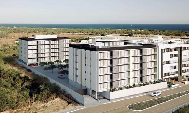 Sn 302A, Cabo Corridor, BS  (MLS #19-2574) :: Own In Cabo Real Estate