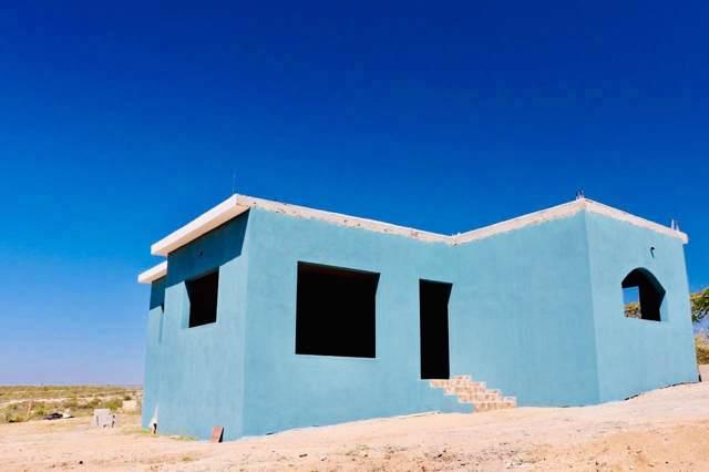 111 Manzana, Pacific, BS  (MLS #19-2677) :: Los Cabos Agent