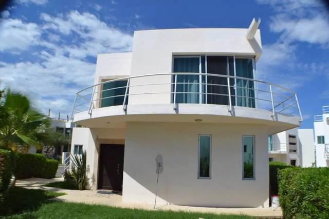 38 M2 L5, Cabo Corridor, BS  (MLS #19-2687) :: Los Cabos Agent