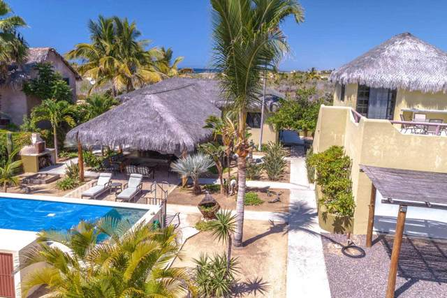 S/N, Pacific, BS  (MLS #19-2689) :: Los Cabos Agent