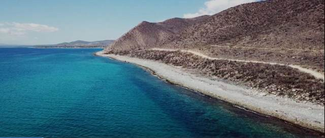 Santa Teresa, East Cape, BS  (MLS #19-2705) :: Own In Cabo Real Estate
