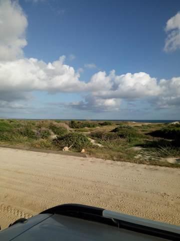 Sin Nombre, East Cape, BS  (MLS #19-2715) :: Los Cabos Agent
