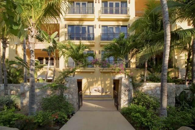 s/n Blvd. Paseo De La Marina 1-100, Cabo San Lucas, BS  (MLS #19-2752) :: Los Cabos Agent