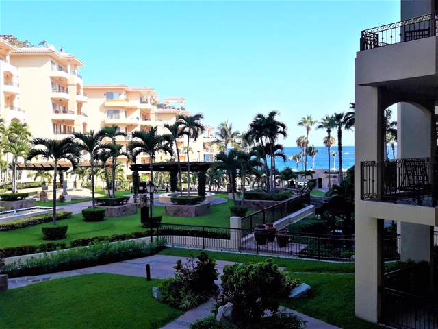 Camino Viejo A San Jose Km 0.5 #2306, Cabo San Lucas, BS  (MLS #19-2816) :: Own In Cabo Real Estate