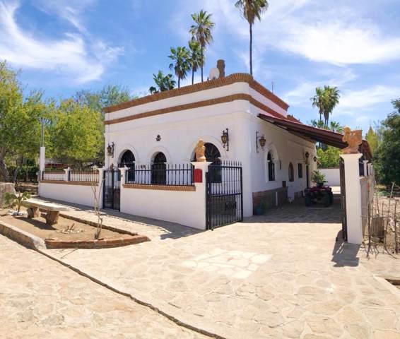 5 El Progreso, La Paz, BS  (MLS #19-2820) :: Ronival