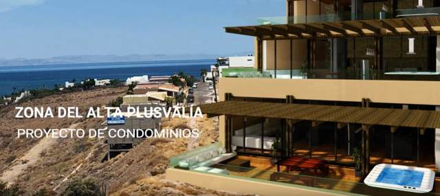 Aripes, La Paz, BS  (MLS #19-2872) :: Own In Cabo Real Estate