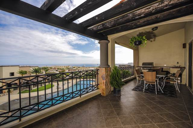 VIEWS 2 CAR  GARAGE-SELLER FINANCE #232, Cabo Corridor, BS  (MLS #19-2913) :: Los Cabos Agent