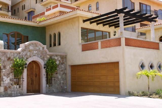 El Cielito Torote B, Cabo Corridor, BS  (MLS #19-2916) :: Own In Cabo Real Estate
