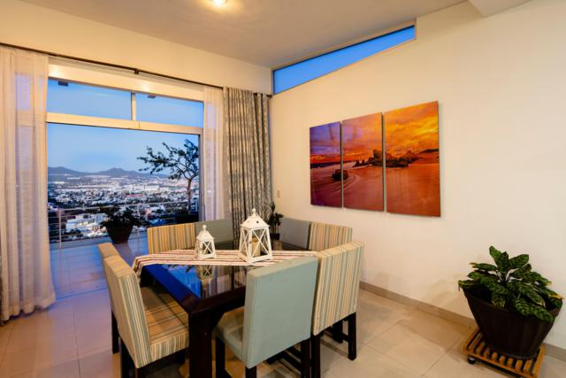 Blue Bay #304, Cabo San Lucas, BS  (MLS #19-293) :: Own In Cabo Real Estate
