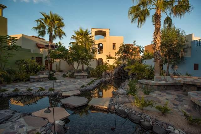 Pasaje Rio Blanco, Loreto, BS  (MLS #19-2964) :: Own In Cabo Real Estate