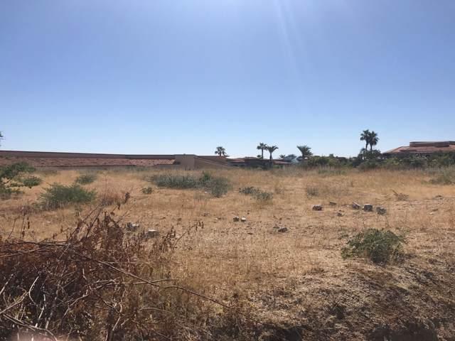 310 Camino Del Monte, Cabo Corridor, BS  (MLS #19-3019) :: Los Cabos Agent