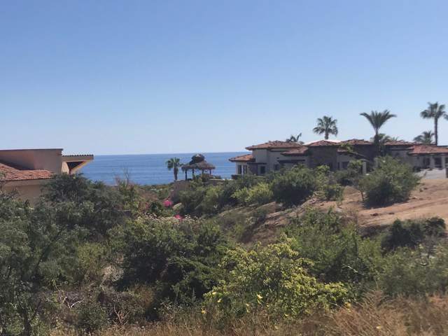 309 Camino Del Monte, Cabo Corridor, BS  (MLS #19-3020) :: Los Cabos Agent
