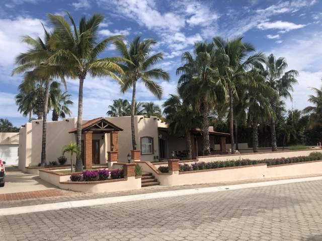 STA CARMEL 37, Cabo Corridor, BS  (MLS #19-3026) :: Los Cabos Agent