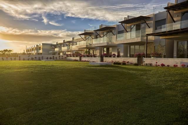 Vistavela 1, Cabo Corridor, BS  (MLS #19-3087) :: Los Cabos Agent
