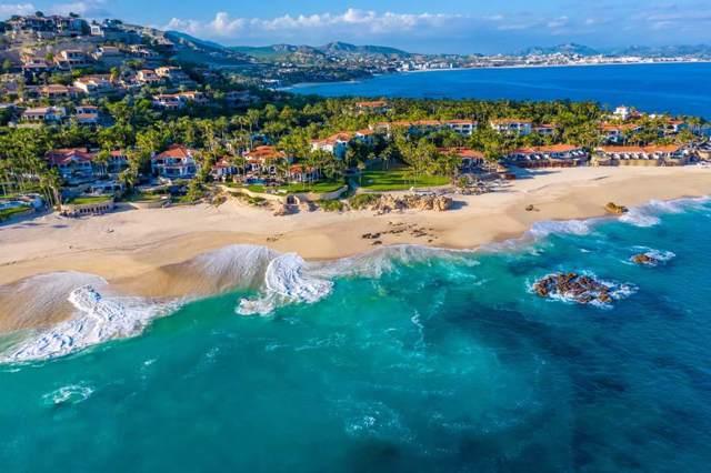 Bahia Rocas Cul-De-Sac, San Jose Corridor, BS  (MLS #19-3089) :: Los Cabos Agent