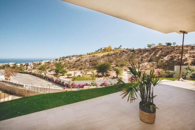 Velamar 200-2A, San Jose Corridor, BS  (MLS #19-3131) :: Own In Cabo Real Estate